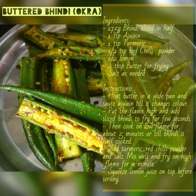 Buttered Bhindi.jpg