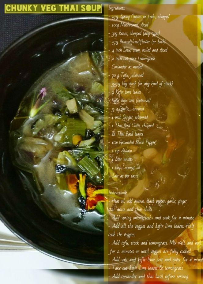 Chunky Veg Thai Soup.jpg
