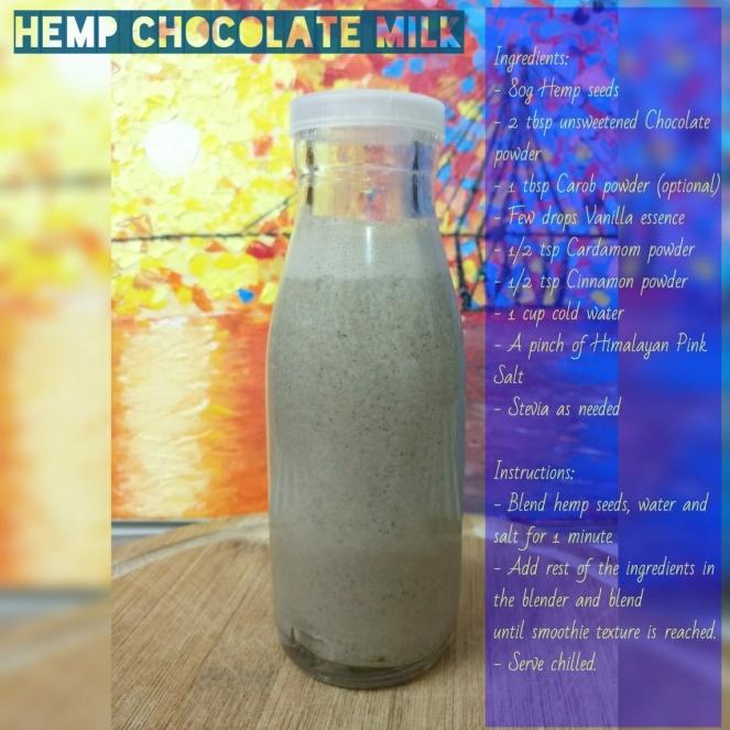Hemp Chocolate  Milk.jpg