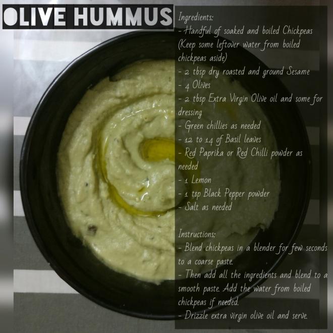 Olive Hummus.jpg