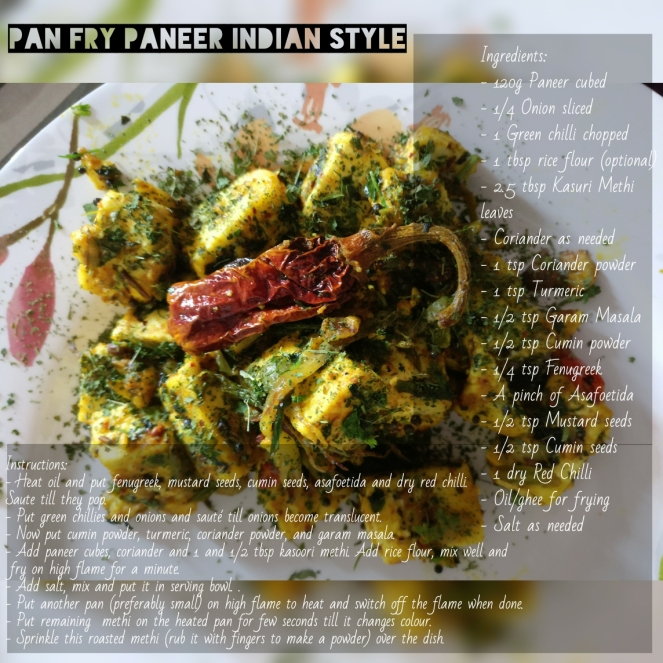 Pan fried Paneer Indian style.jpg